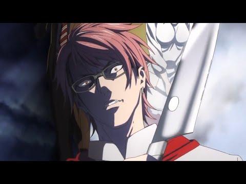 season 1 torrent shokugeki 4 download episode