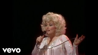 Dolly Parton – Great Balls of Fire (Official Video)