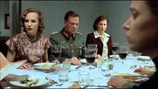 Hitler the Facebook whore