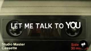 Austin Mahone - Waiting For This Love | Lyrics