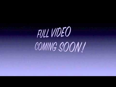 SNEAK PEEK AT THE CELEBRATION VIDEO! PLUS YUNG SAV  TALKING 2 THE PEOPLE!