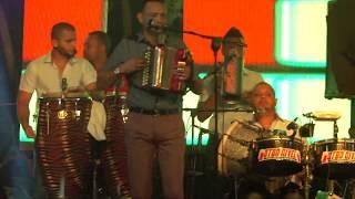 Video Que Linda Mama (En Vivo) de Yovanny Polanco