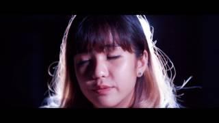 City Of Stars   La La Land  (Talitha Tan X Rendy Pandugo)