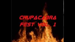 Video Chupacabra FEST vol.1