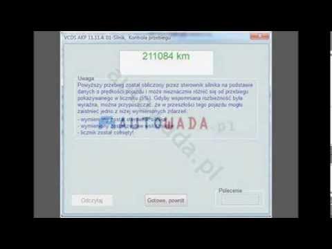 Zoreks instrukcje dotyczące użytkowania i informacje zwrotne