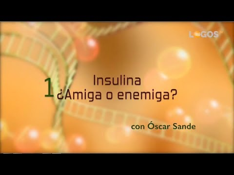 Diabetes Samara 165