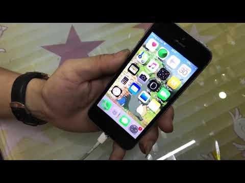 Tải ứng dụng  trên Appstore - khi mua phải iPhone quên mật khẩu icloud