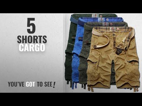 Cargo Pant at Best Price in India