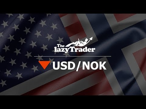 mp4 Investing Usd Nok, download Investing Usd Nok video klip Investing Usd Nok