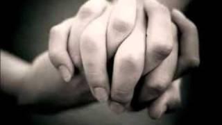 Taio Cruz-Falling in love(acoustic version)