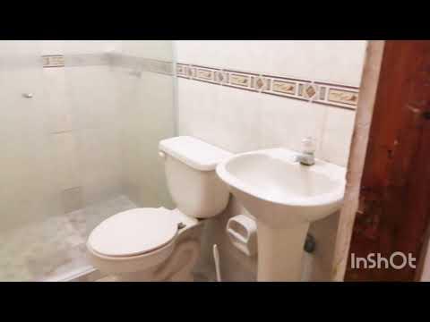 Apartamentos, Alquiler, Barranquilla - $1.200.000