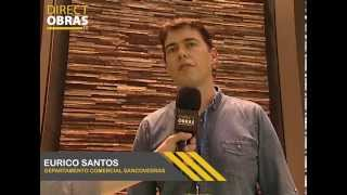 Directobras TV - DirectFlash Sancovedras