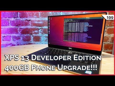 mp4 Developer Edition, download Developer Edition video klip Developer Edition