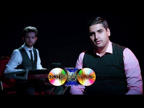 Manu Targovisteanu – Durere in inima mea Video