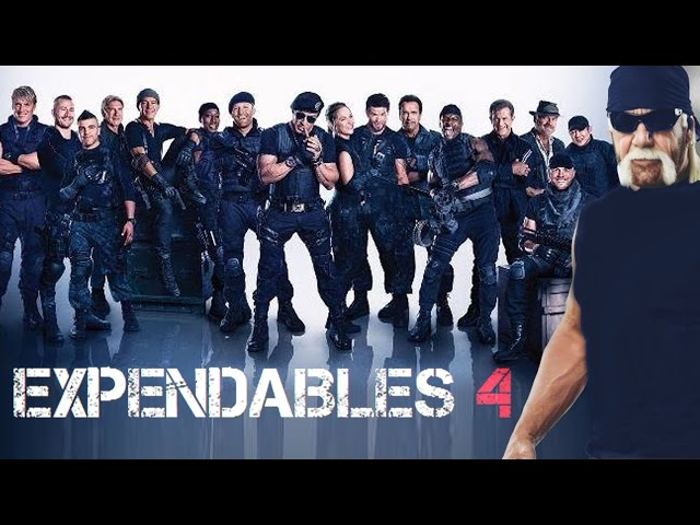 The-expendables-4-set-for