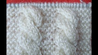 Easy Knitting Full Sweator Free Video Search Site Findclip