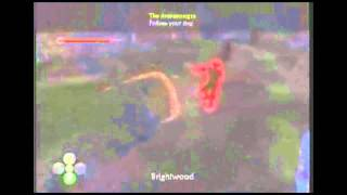 fable 2 the archaeologist parts 4-6