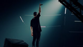 Martin Garrix, Matisse & Sadko feat. Michel Zitron - Hold On (Official Video)