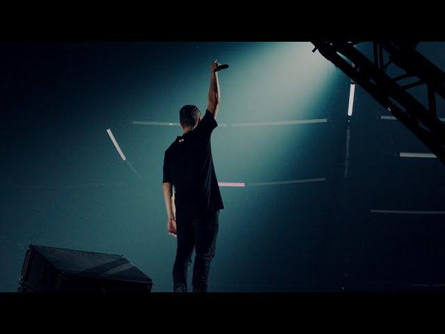 Hold On (Feat. Matisse & Sadko feat. Michel Zitron) - MARTIN GARRIX