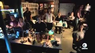 UnREAL | Season 1 Trailer #1