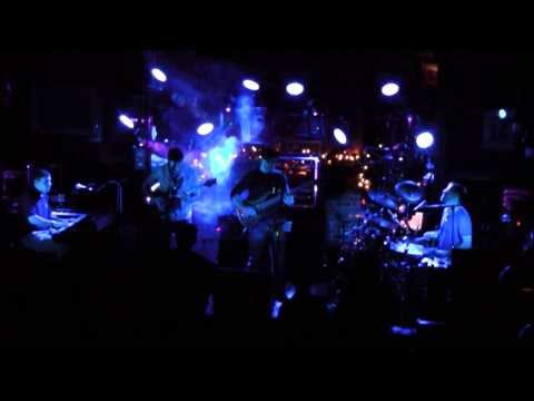 7 Below | Reba - Arch St Tavern - Hartford, CT - 12/21/2013