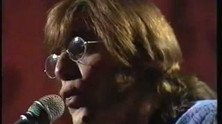 <b>John Sebastian</b> Daydream BBC In Concert 1970