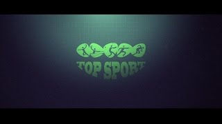 top-sport-prima-puntata
