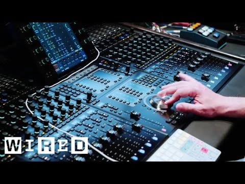 Learning the Art of Sound Design Is Harder Than You Think