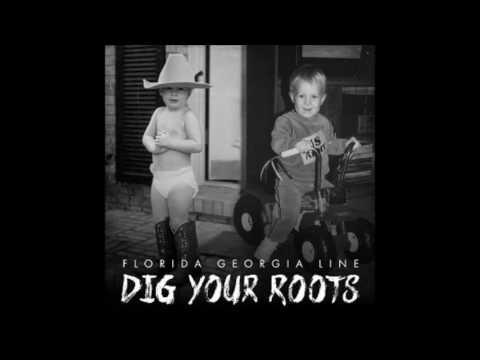 Florida Georgia Line - Lifer (Full Song)