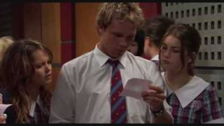 Home And Away 4791 - Part 3