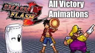 How to Unlock Pichu in Super Smash Flash 2 Beta - hmong video