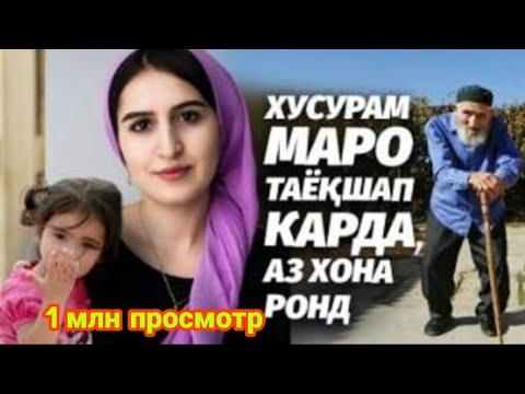 ХУСУРАМ МАРО ТАЁКШАП КАРД 14 августа 2019 г.