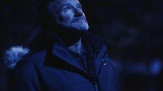 Voces En La Noche Trailer