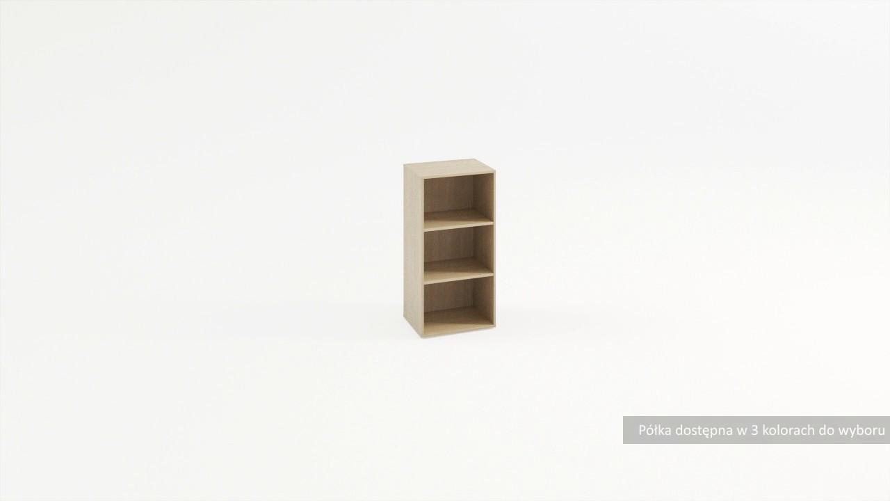 Stige Modular Wall Shelf