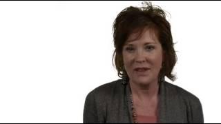 Watch Lynne LaMar's Video on YouTube