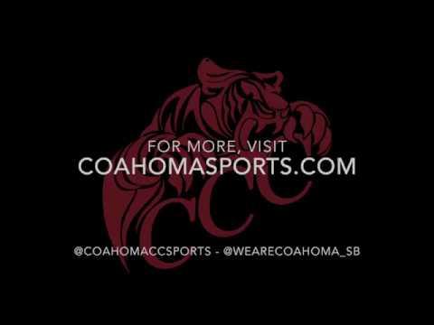 #CCCSoftball Highlights March 1