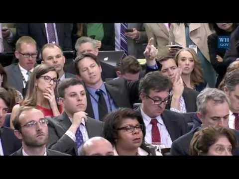 Breitbart News challenges Sean Spicer on the wall