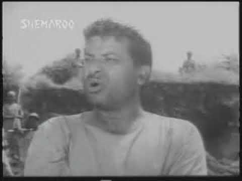 KP25, FILM, GEHRA DAAG, SONGS, RAFI, MUSIC,RAVI, LYRICS,SHAKEEL BADAYUNI,1963