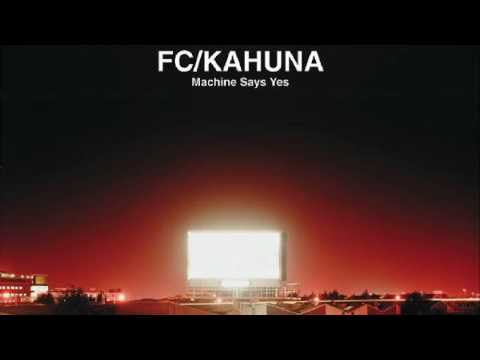 Hayling - FcKahuna (Perfect Sound Quality)