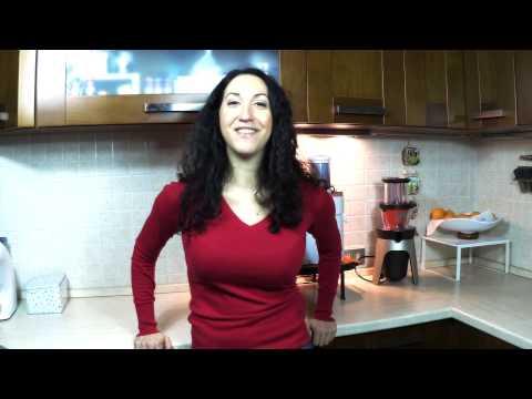 Annette da balli ha perso il peso