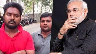 """ How can PM Modi Say This ?"" | Actor Bala Saravanan |Jallikattu Issue"