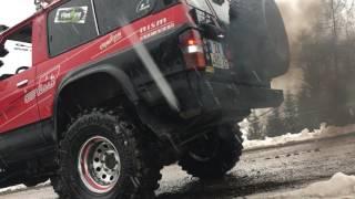nissan patrol gq exhaust - मुफ्त ऑनलाइन