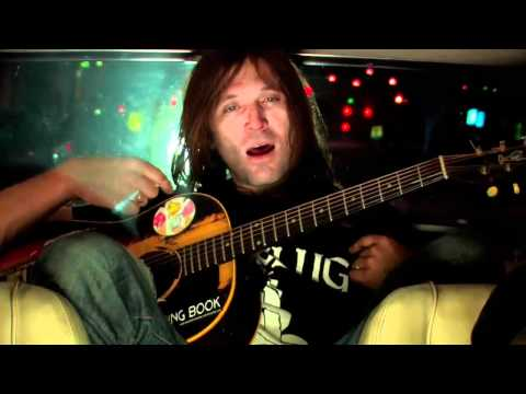 The Lemonheads - I Just Can't Take It Anymore