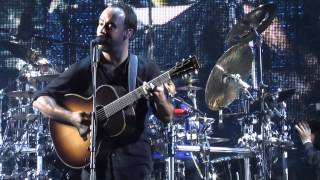 Dave Matthews Band - Drive In Drive Out - The Gorge - Multicam - 9-1-13 - HD