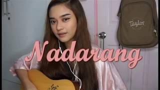 Nadarang Cover | Raphiel Shannon | Shanti Dope - Video Youtube