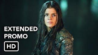3.11: Extended Trailer