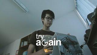 หนังสั้น Try Again (Short Film)