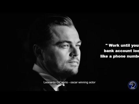 mp4 Motivation Quote Celebrities, download Motivation Quote Celebrities video klip Motivation Quote Celebrities