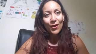 Tunisie : pourquoi créer un site web alors que Facebook suffit pour vendre ?