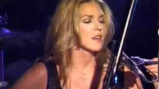 Diana Krall - Cry Me a River